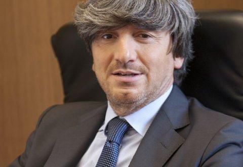 Dott. Marco Migani