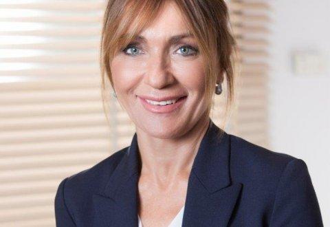 Dott.ssa Nora Amici