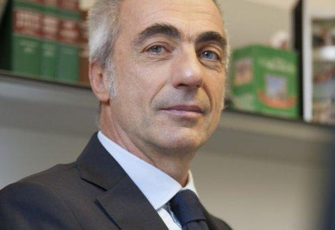Dott. Stefanobarnaba Turchi