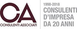Commercialisti a Rimini